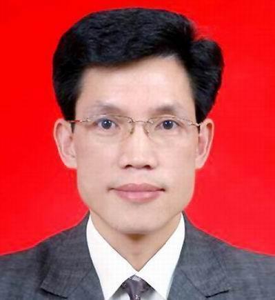 陈中华:没有中国的共产党,就没有中国的未来