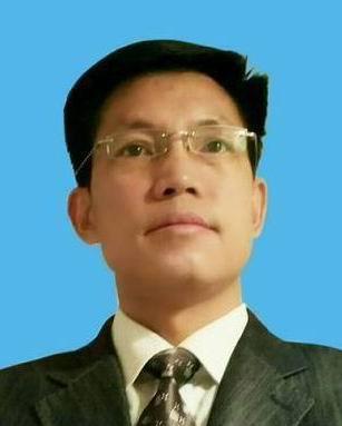 陈中华:想要和平,以战止战